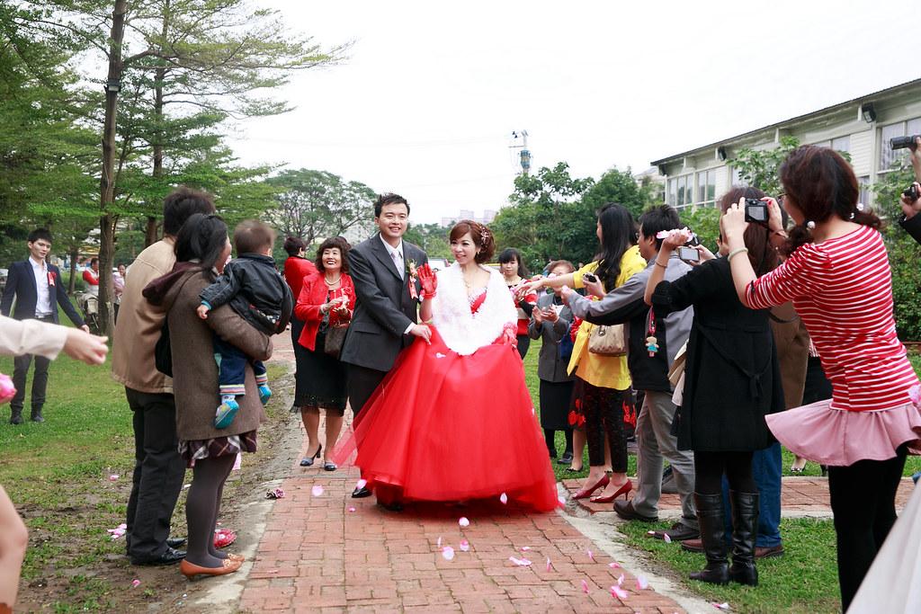 1011024婚禮紀錄-111
