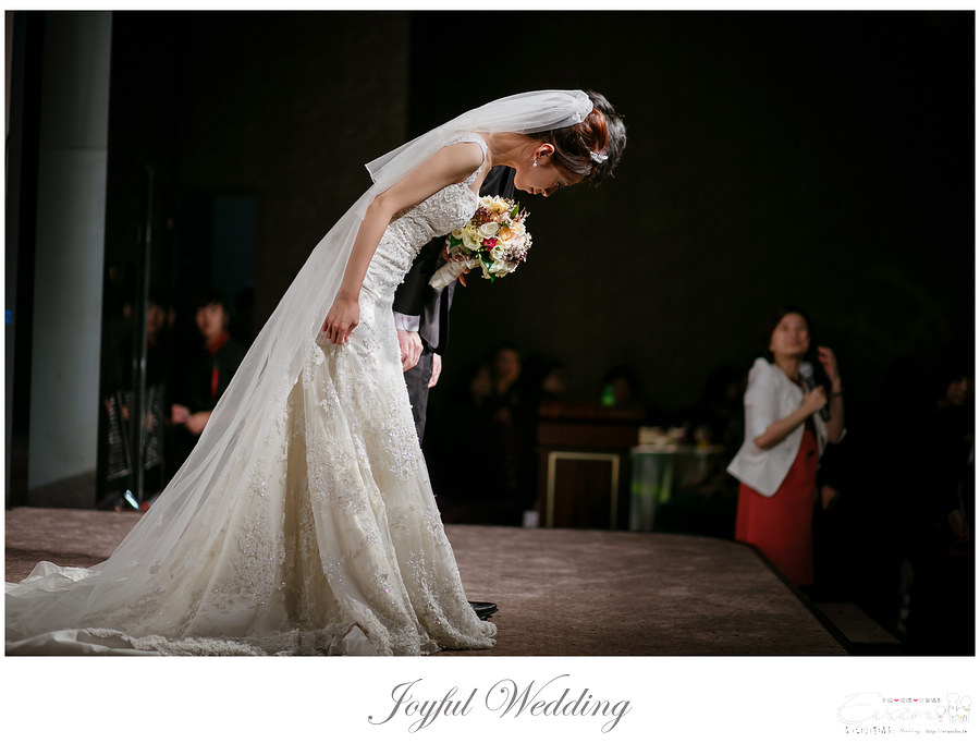 Sam &  Eunice Wedding _0201