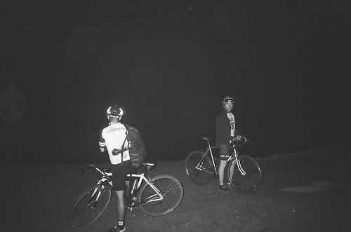 nightride3