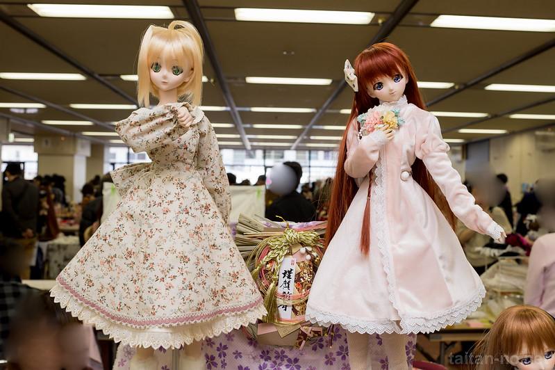DollShow36-DSC_0889