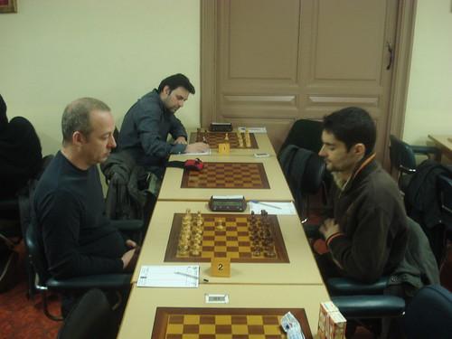 20130126_BCN-UGA vs GEVACEA_05