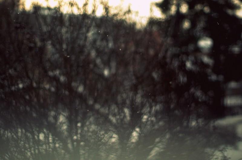 joujou 014 – Kopio