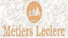 Métier Leclerc