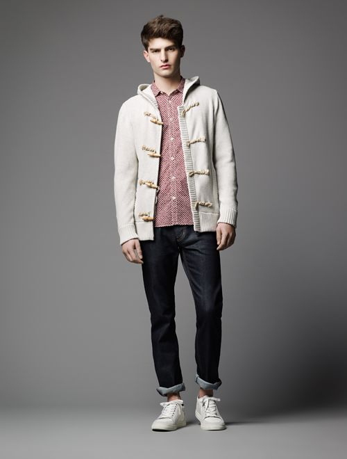 Paolo Anchisi0018_Burberry Black Label SS13