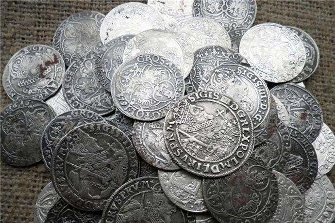Поиск монет в белоруссии видео монеты оаэ фото