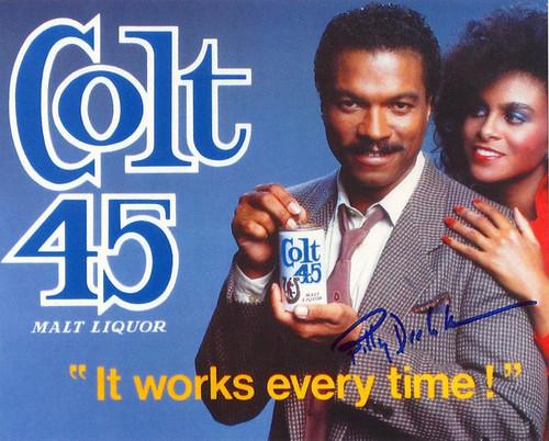 colt45-billydee