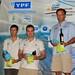 32nd FAI World Gliding Championships - Day 8