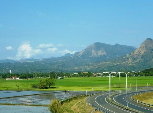 Ph13-Olongapo-Angeles (26)