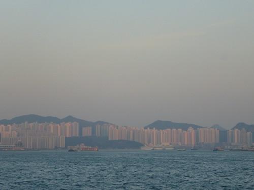 HK13-Kowloon-Soir 1 (10)