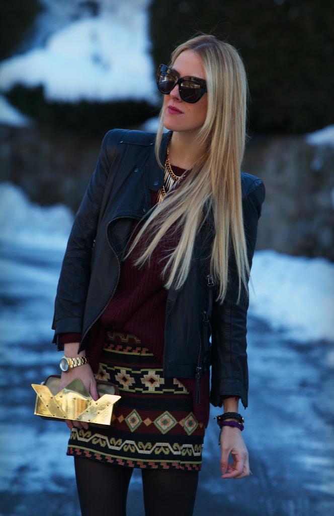 stylelover_minijacquard