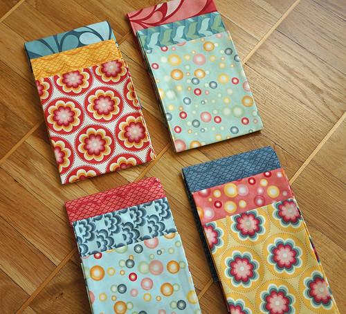 Starburst-fabric