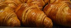 baking, baked goods, bakery, food, viennoiserie, dessert, danish pastry, croissant,