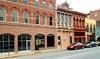 Owensboro downtown
