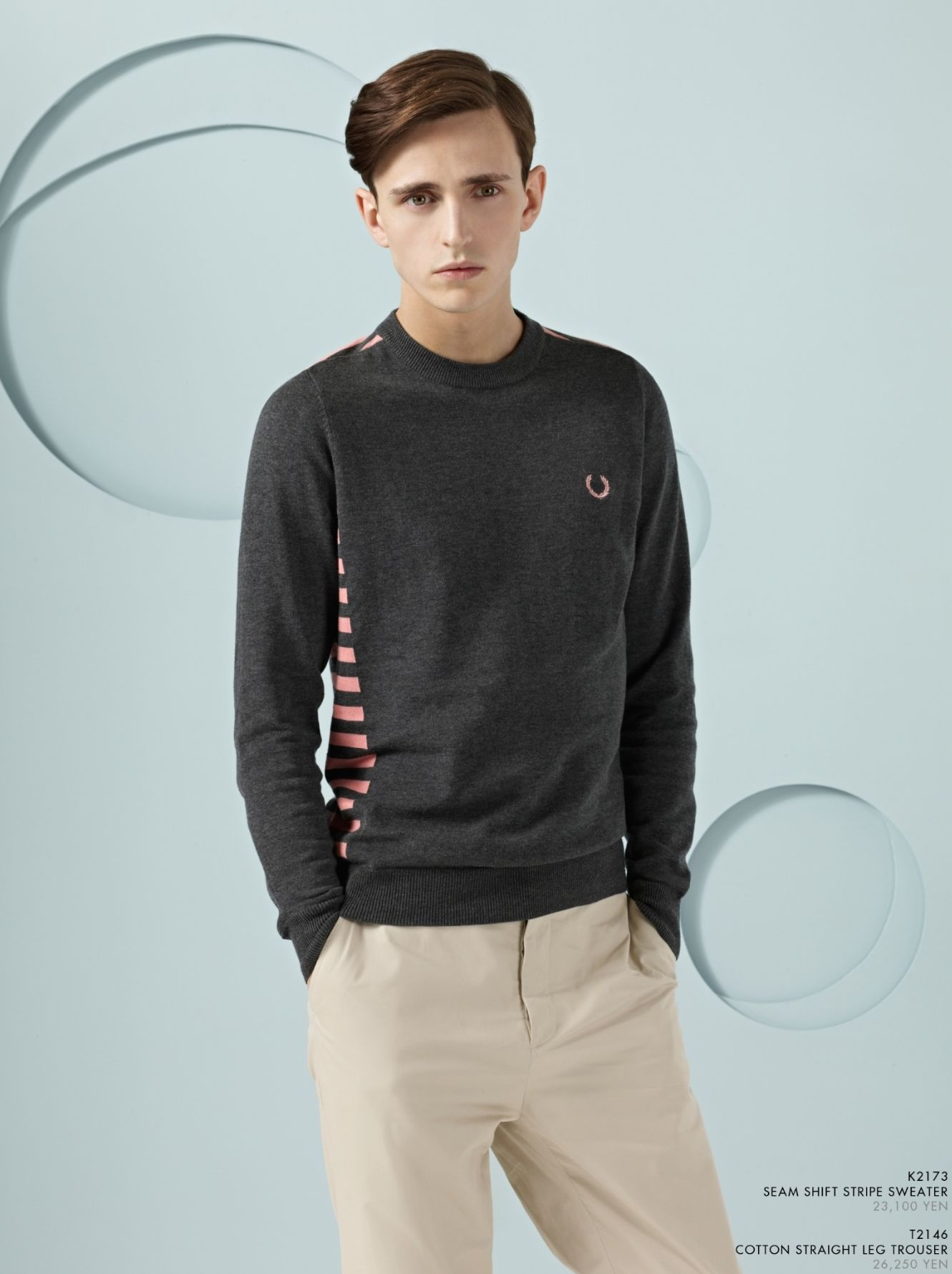 Alex Dunstan0241_FRED PERRY Spring 2013