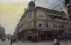 Cambodia in 2002