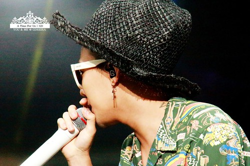 YGFamilyCon-Soundcheck-20140814-(131)