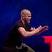 TEDxArendal 2016: Peter Stavrum Nielsen