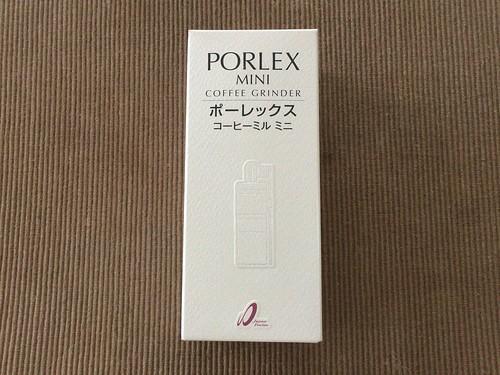 Porlex_mini01