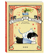 El podador de bonsais