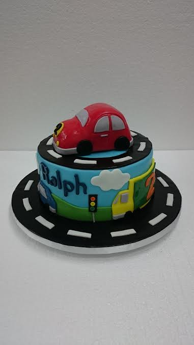 Marvelous Competition Most Wanted Cake Artist In The World Page 7 Of 12 Funny Birthday Cards Online Inifofree Goldxyz