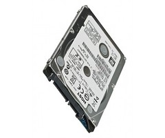 Hitachi 1TB TRAVELSTAR 5K1000 9.5mm 5400obr
