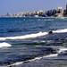 Alexandria, Corniche
