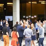 16-09-16 VUB Stewardship event