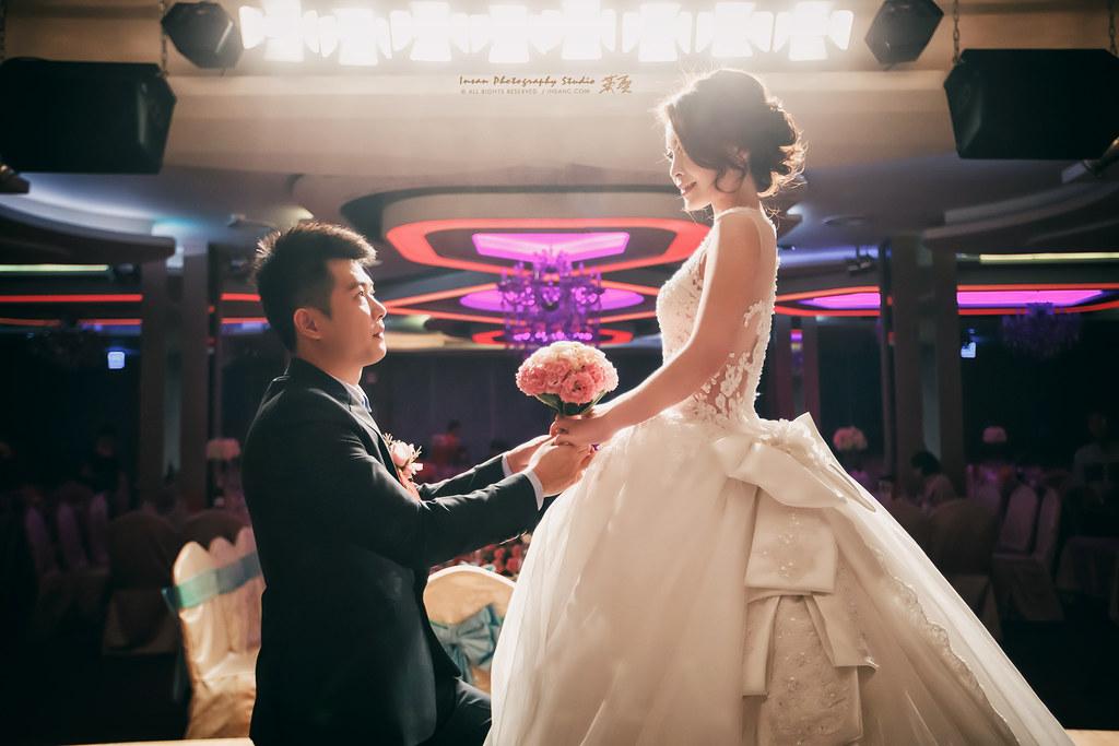 婚攝英聖-婚禮記錄-婚紗攝影-29745400445 387bc2dae4 b