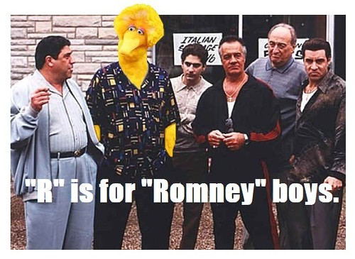 romney199