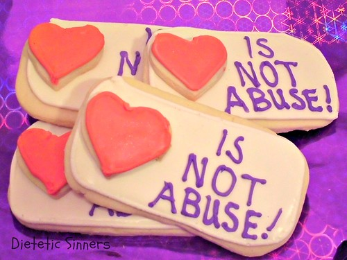 Love is Not Abuse (23)