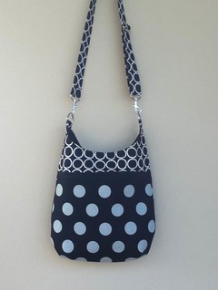 Dots Bag (view 3)