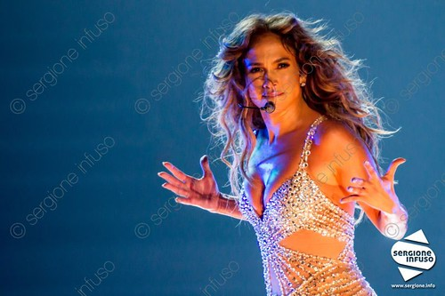 8078581966 8aa64c42ba Great Jennifer Lopez photos