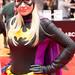 Batgirl by icemanx62