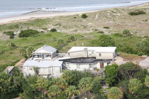 Bunker Homes