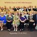 WWHS Class of 1952 Reunion 2012