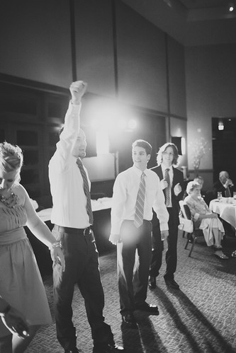 RachelRyanWedding2012-286