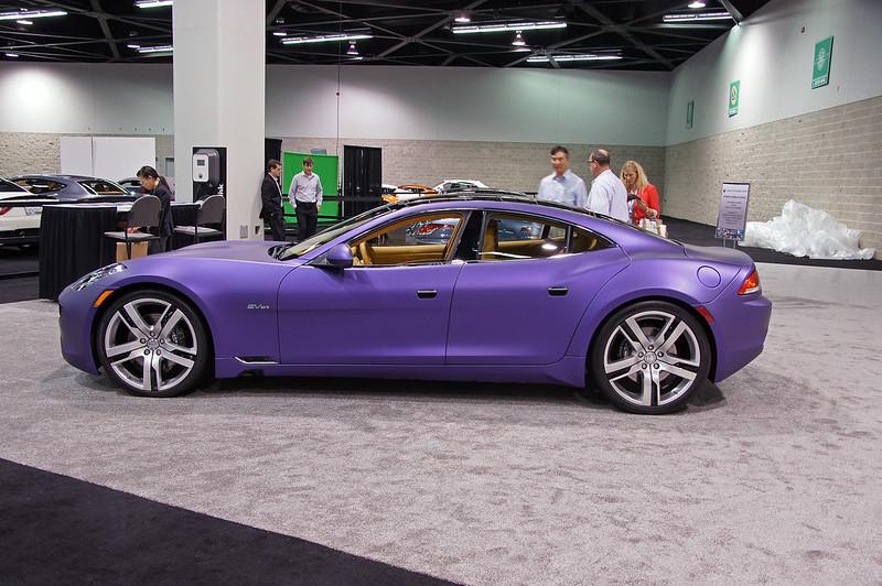 100412 OC Auto Show 075