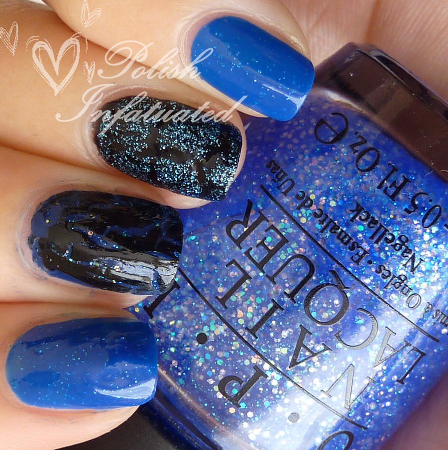 sparkly blue4