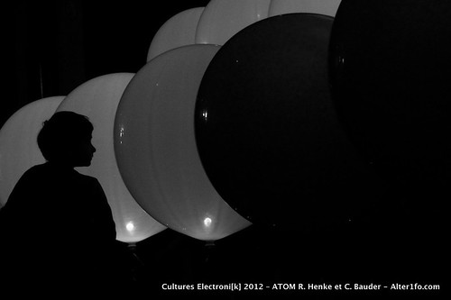 2012-10-13-electronik-ATOM Henke Bauder alter1fo-003