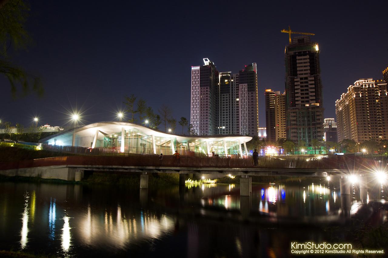 2012.10.13-031