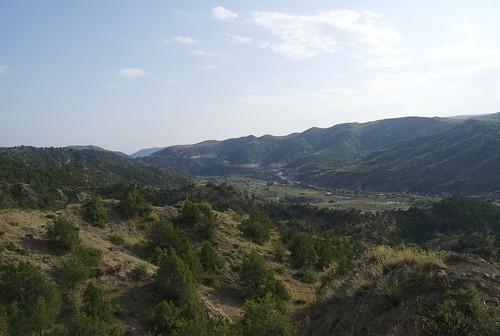 armenia karabakh berdzor nagornokarabakhrepublic