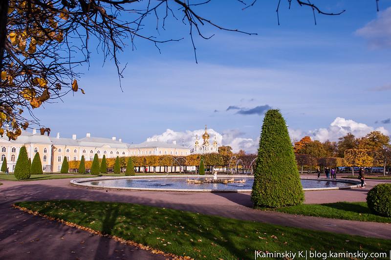 Petergof-2012-10-06-1325