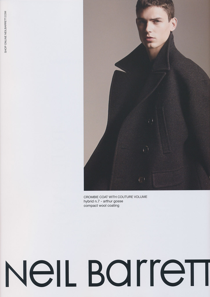 Arthur Gosse0006_Neil Barrett FW12(HUgE95_2012_10)
