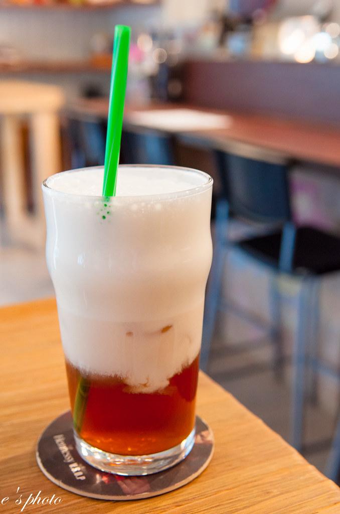 台中咖啡-428 cafe