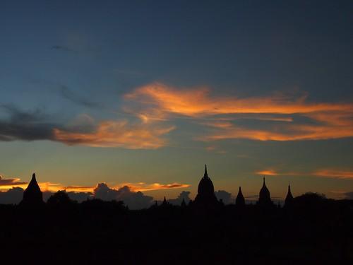 Bagan-461