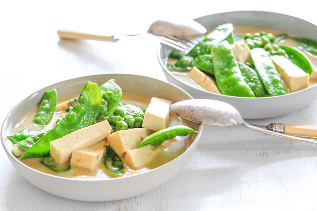 green pea curry-3