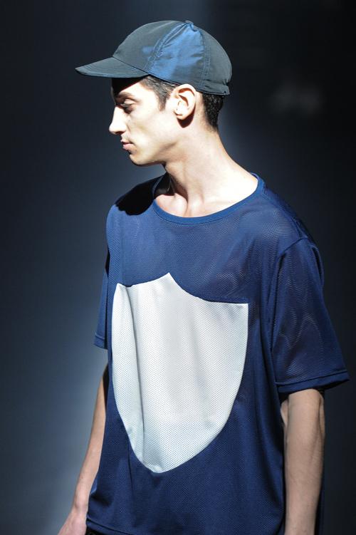 SS13 Tokyo PHENOMENON009_Andrey Smidl(Fashion Press)