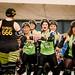 Roller Derby-19