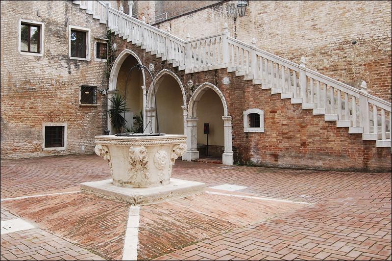 Venezia_0135