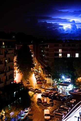 247/365(+1) by Luca Rossini